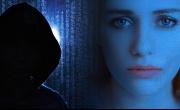 Identità digitale: furto e illecito utilizzo dei dati