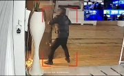 """FRATTAMINORE (NA): furto sventato presso """"IL MERCATONE SRL"""""""