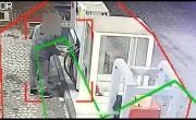 Furto di carburante dissuaso dal Custode Virtuale BOR!