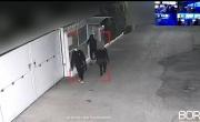 Caserta: furto sventato in deposito dal Custode Virtuale BOR