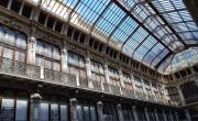 Visitare Torino - Walter Fano - Medium