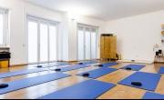 Corsi di yoga a Milano - Centro Yoga Milano