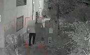 LA FOTO. Doppio tentativo di furto in mezz'ora, banda messa in fuga - CasertaCE