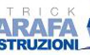 Patrick Carafa Construction by Patrick Carafa Group.Mission