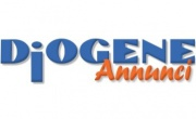 Nuova collaborazione con Diogene