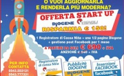 Offerta Start Up Vignoli - Diogene