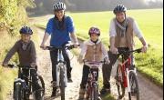 La mobilità sostenibile viaggia su due ruote. Verso un futuro green con E-Bike Travel