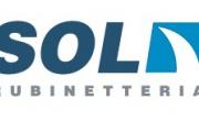 Artis Rubinetterie rilancia il brand SOL. Tecnologia e affidabilità per un nuovo target