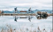 E-Bike Travel: per una mobilità sostenibile
