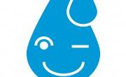Water Saving di Gattoni Rubinetteria per il Bonus Idrico 2021