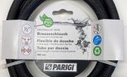 CHROMALUX® ZERO® di Neoperl. Nuovo packaging per la distribuzione