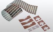 Softwork acquisisce la distribuzione in Italia di Alien Technology, ampliando così la proposta RFID con nuovi transponder in banda UHF