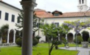 San Lazzaro degli Armeni Venezia