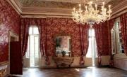 Appartamenti reali Principessa Sissi al Museo Correr