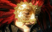 Ballo in maschera Carnevale Venezia 2013