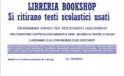 Libreria Universitaria Bookshop