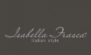 Marchio Isabella Frasca