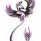 Logo mini SA.MA: Cornici