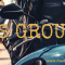 M & S GROUP 60 YEARS SRLS MEDDI E SCONCI