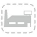 Logo dell'attività Antennista  riparatore TV lcd